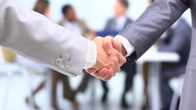 Photo of Entreprendre avec un proche : 5 conseils avant de se lancer