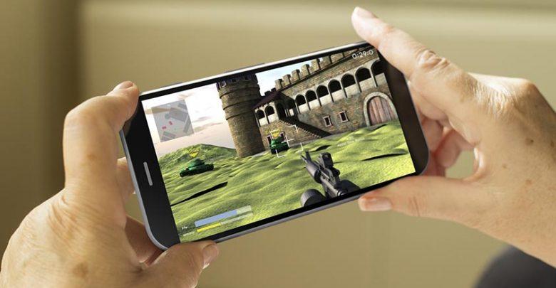 Le marché du gaming mobile est-il saturé ?