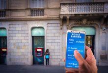 Photo of Banque enligne ou traditionnelle?