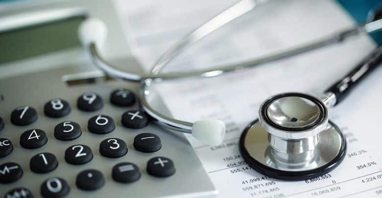 Réaliser un diagnostic financier de son activité : Comment ? Pourquoi ?