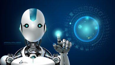 Robotisation et IA : une révolution dans l'expérience client