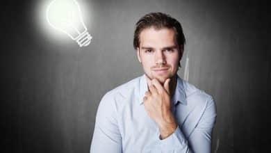 Photo de Entreprendre en solo