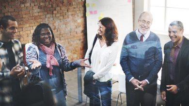 Comment faire preuve de reconnaissance pour le travail des collaborateurs ?