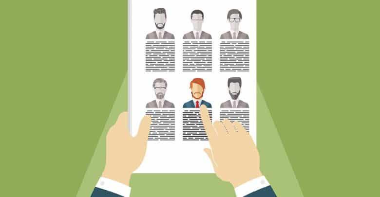 3 conseils pour abolir les codes du recrutement