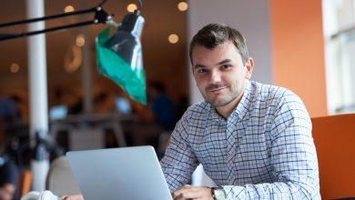 Photo of L'entrepreneuriat et le statut d'indépendant en Europe
