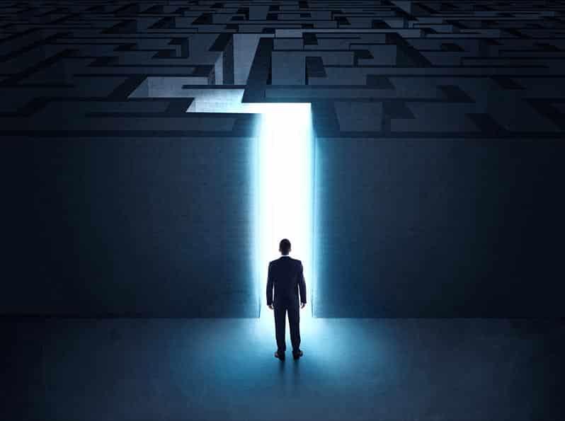 5 étapes incontournables que tout entrepreneur traverse une fois dans sa vie