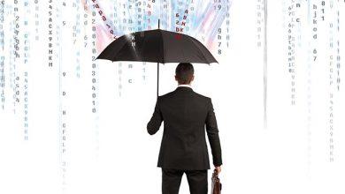 Choisir son assurance professionnelle