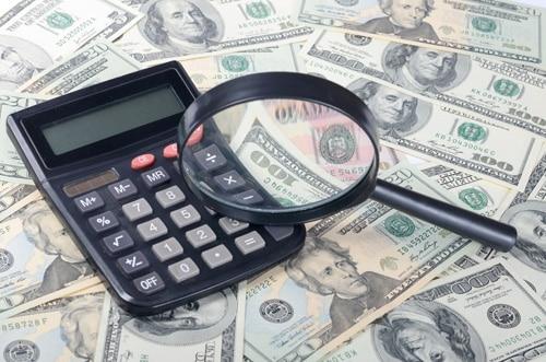 Création de l'indicateur Néva sur le Crédit Impôt Recherche