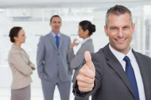 6 astuces pour améliorer sa communication