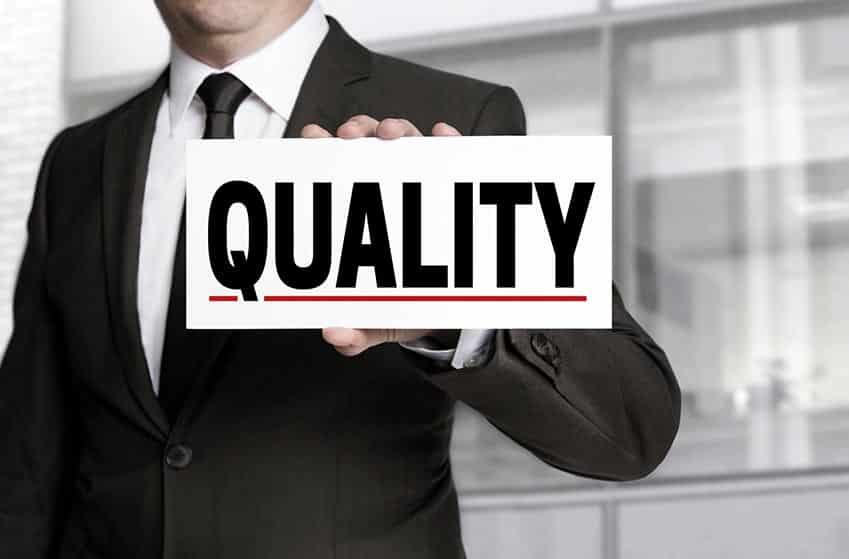 Les qualités les plus difficiles à acquérir quand on devient entrepreneur