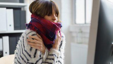 Photo de Comment rester motivé au travail en hiver ?
