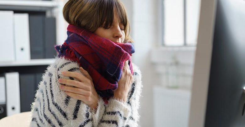 Comment rester motivé au travail en hiver ?