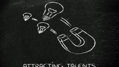 Photo de Attirez les talents dans votre start-up