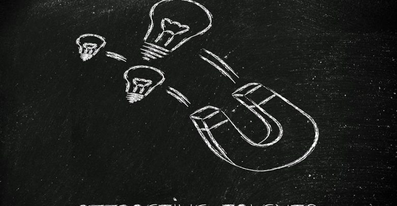 Attirez les talents dans votre start-up