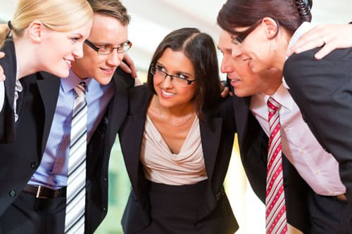 Comment rendre ses salariés plus productifs ?