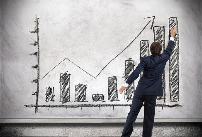 Comment accélérer sa croissance en très peu de temps ?