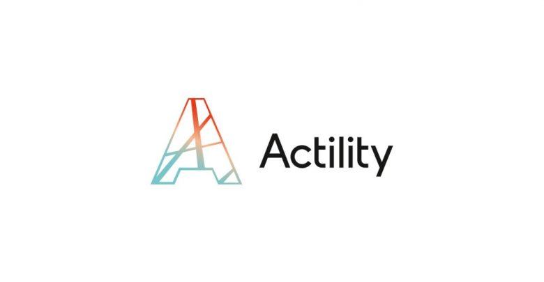 Actility rachète Abeeway grâce à sa levée de fonds du 12 avril