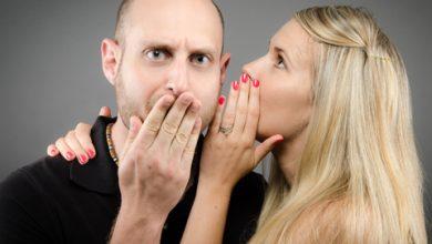 Photo of Le bouche-à-oreille : la communication qui a changé d'apparence