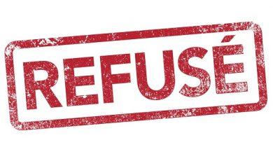Que faire en cas de refus d'une rupture conventionnelle ?