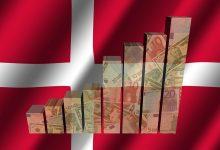 Photo of L'entrepreneuriat, une grande préoccupation des Danois