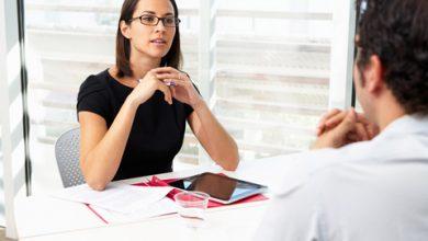 Comment recruter lorsqu'on est auto-entrepreneur