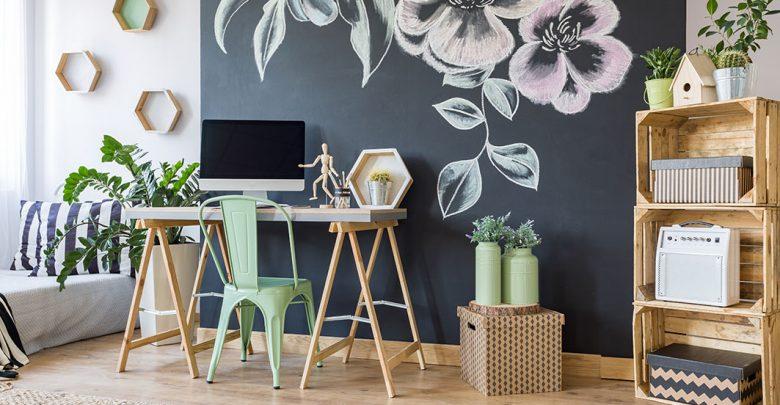 Comment bien décorer ses locaux ?