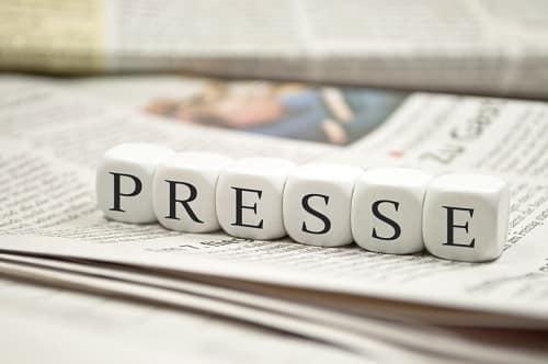 Ligne éditoriale : pourquoi est-elle si importante ?