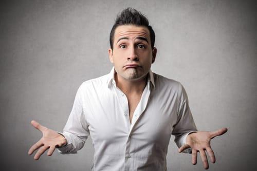 Comment faire lors du départ d'un salarié ou d'un stagiaire ?