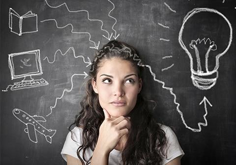 Stimuler l'innovation dans votre entreprise