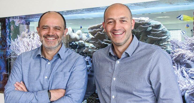 LinkbyNet place l'humain au cœur de sa stratégie d'entreprise