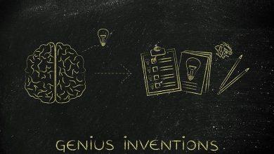 Photo of L'idée de création : une idée de génie ?