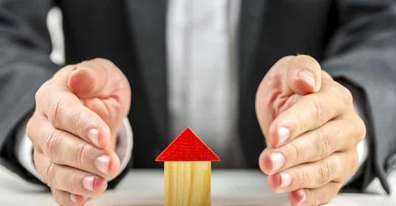 Négocier et conclure la reprise d'une entreprise