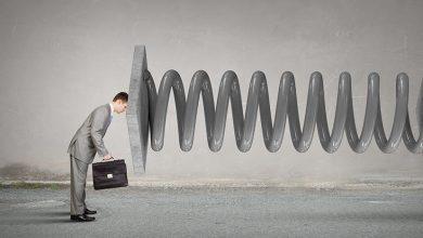 Photo de Quels sont les freins à l'entrepreneuriat ?