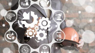 Mettre en place des processus d'automatisation