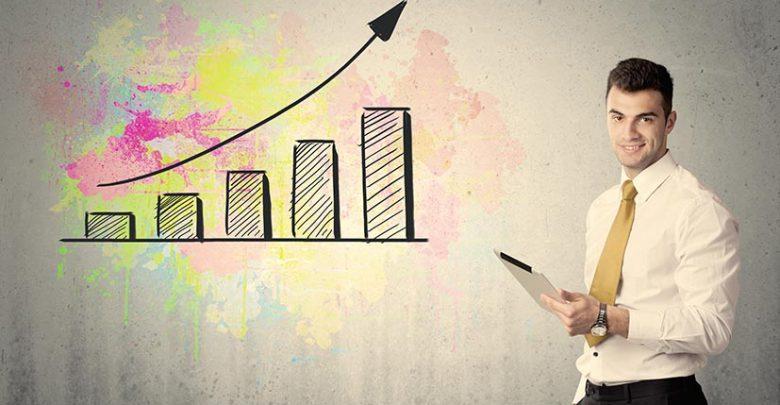 Le Yield management : vers une démocratisation de la pratique