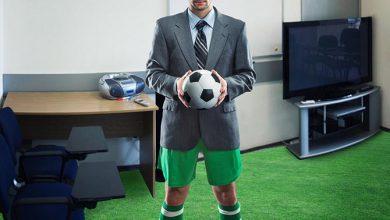 Photo of Comment bénéficier des événements sportifs en tant que professionnel ?
