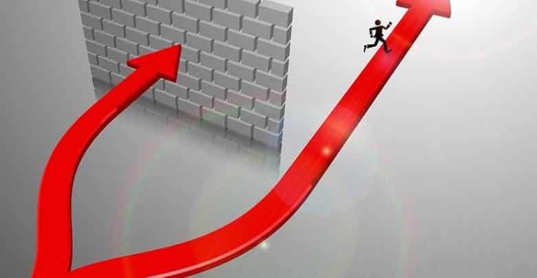 Dépasser les tabous de l'échec