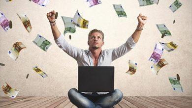 Photo of Est-il possible de gagner de l'argent grâce à son blog ?