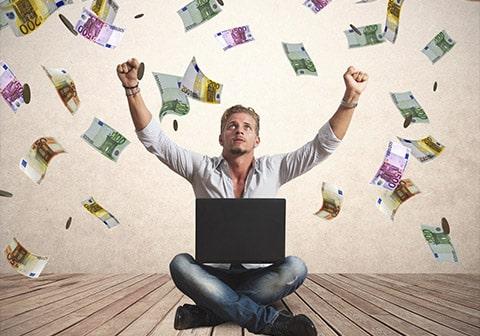 Est-il possible de gagner de l'argent grâce à son blog ?