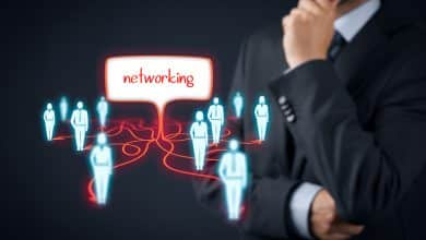 Photo of TOP 5 des conseils indispensables à tout bon networker
