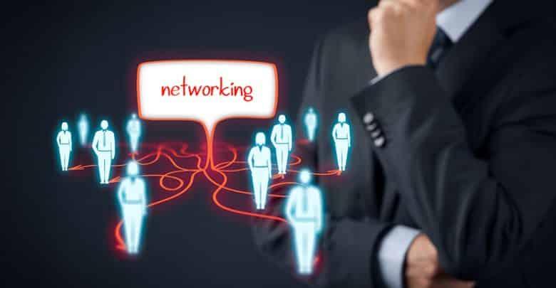 TOP 5 des conseils indispensables à tout bon networker