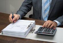 Comment gérer les notes de frais de ses salariés ?
