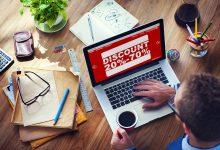 Photo of E-commerce : quelques solutions technologiques qui vous permettent d'absorber les pics de connexion des soldes