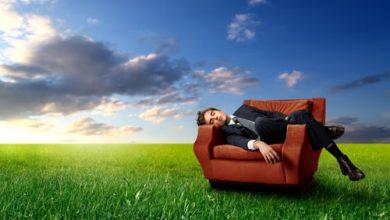Photo of Les 8 mauvaises habitudes récurrentes des entrepreneurs