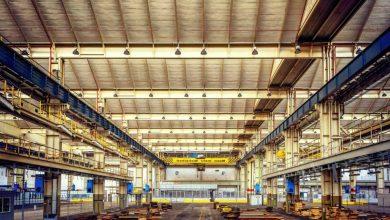 Photo of L'automatisation des entrepôts, la nouvelle donne