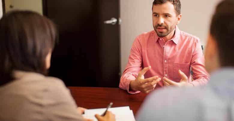 Quelles sont les solutions de sortie du capital pour les actionnaires ?