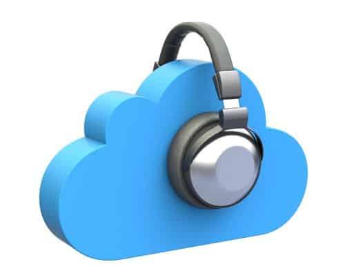 Sound Cloud pour promouvoir ses créations sonores !!