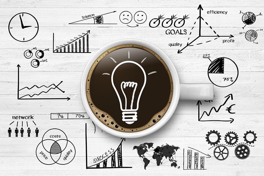 Comment savoir si votre concept est rentable ?