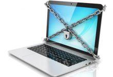 Photo de Mots de passe : fin  2020, il est grand temps de les sécuriser avant le piratage