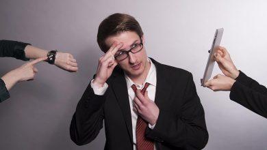 Bien analyser les contraintes avant de lancer son business